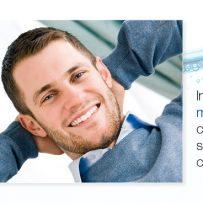 In azienda: medi stream spa cambia il personale stressato in personale un creativo in 15 minuti.